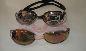 Очки для плавания Libera GT18M