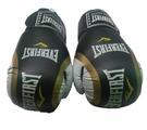Перчатки боксёрские EF 326