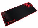 A4tech Bloody B-087S
