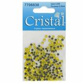 Набор декоративных элементов Cristal Cristal