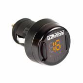 Датчики давления в шинах (TPMS) Parkmaster TPmaster TPMS Smart