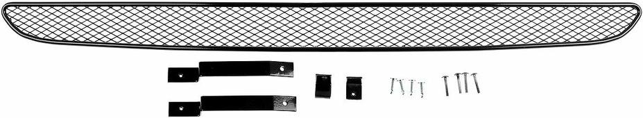 Сетка для защиты радиатора Arbori, внешняя, для Ford Eco-Sport (2014-)