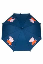Зонт детский Капелюш D-1-1