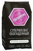 """Удобрение Летто """"Суперфосфат"""", 1 кг"""