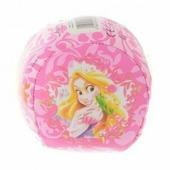 Мяч John Принцессы 10 см.