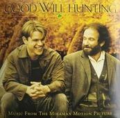 "Al Green ""OST - Good Will Hunting (Danny Elfman)"""