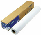 Epson Premium Semimatte Photo Paper 610 мм х 30.5 м [C13S042150]