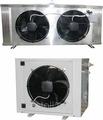 Сплит-система среднетемпературная Intercold MCM-342