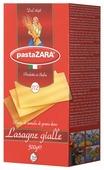 Pasta Zara Лазанья макароны, 500 г