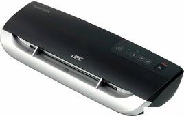Ламинатор GBC Fusion 3000L (A4)