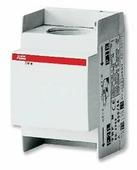 TRFM 100-5A Модульный трансформ. тока 100/5A, кл. 0,5, 2VA, под кабель диаметра до 29мм ABB, 2CSM100090R1111
