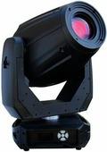 """SILVER STAR SS652SC CYAN 24000XS Поворотная """"голова"""" SPOT. сила света 368000 cd., 23000 люкс /4 м/13"""