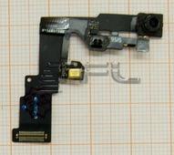 Шлейф с датчиком приближения для iPhone 6