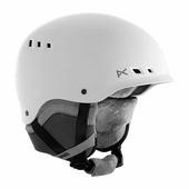 Шлем Anon Wms Wren (L, white, 2013-2014)