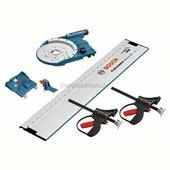 Система направляющих шин Bosch FSN OFA 32 KIT 800 (набор системной оснастки) (1600A001T8)
