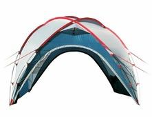 Тент-шатёр Canadian Camper Space One royal