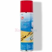 Клей временной фиксации в аэрозольной упаковке Prym 968060