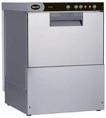 Фронтальная посудомоечная машина APACH AF500DD