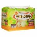 Pip Baby Грудные прокладки для кормящей матери, 84 шт