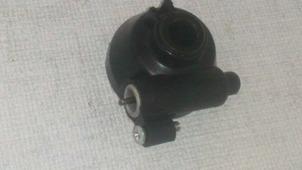 редуктор спидометра для 4Т скутера, дисковый тормоз правый