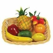 Шейкер Vegetable Basket Tycoon TY822.180