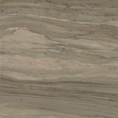 Плитка из керамогранита VitrA Керамогранит K945324LPR Palissandro коричневый 60x60