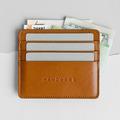 Бумажник Handwers