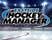 Sega Eastside Hockey Manager (SEGA_1484)