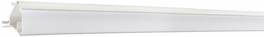 LED лента Paulmann 70439