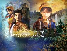 Sega Shenmue I & II (SEGA_4703)