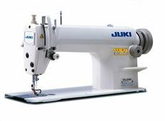Промышленная швейная машина Juki DDL-8100e-H [Тип привода: Серводвигатель]