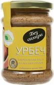 Биопродукты Урбеч натуральная паста из лесных орехов, 280 г