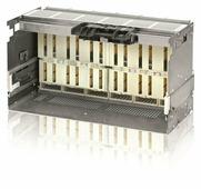 E6.2 W FP Iu=5000 HR HR 3p Фиксированная часть выкатного исполнения ABB, 1SDA073917R1