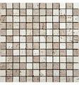 Мозаика IMAGINE LAB мозаика Мозаика SBWT02 из натурального мрамора