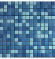 Мозаика IMAGINE LAB мозаика Мозаика ML42010SP Стекло