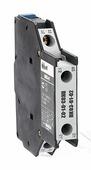 Приставка контактная доп.контакты 2нз боков Schneider Electric, 24110DEK