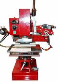 Пресс для тиснения TIC-800TM