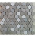 Мозаика IMAGINE LAB мозаика Мозаика SHG3S-1 из натурального мрамора