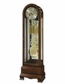 Часы напольные Howard Miller 611-204 Jasper