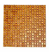 Мозаика IMAGINE LAB мозаика Мозаика HT517 Стекло