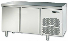 Охлаждаемый стол Coreco MRS150