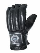 Перчатки боксёрские шингарды специальные тренировочные ПВХ 900