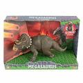 Фигурка HTI Dino world Т-Рекс