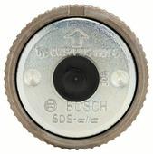 Быстрозажимная гайка Bosch (1603340031)