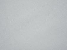 Ткань Текстэль Самба Эксклюзив, Негорючая, Латекс, Сольвент, UV, 195 г/кв.м, 260 см (Белый Аист) (21 пог.м)