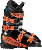 TECNICA Горнолыжные ботинки TECNICA R PRO 70 29200 р.205