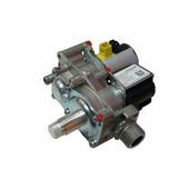 Газовая арматура с регулятором давления для газового котла Vaillant Turbo TEC / Atmo Tec 3 20kW. 0020052048