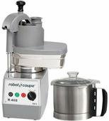 Кухонный процессор Robot Coupe R 402 230B/50/1