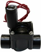 Клапан электромагнитный Hunter PGV-100 GB
