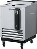 Холодильник барный Turbo air TBC-24SD (внутренний агрегат)